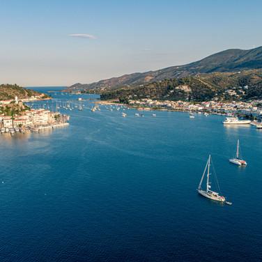 Greece - Poros 3.jpg