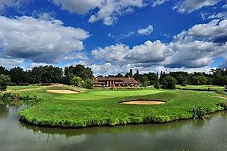 Pyrford Golf Club Image 3.jpg