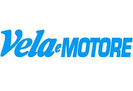 VelaeMotore Magazine Logo