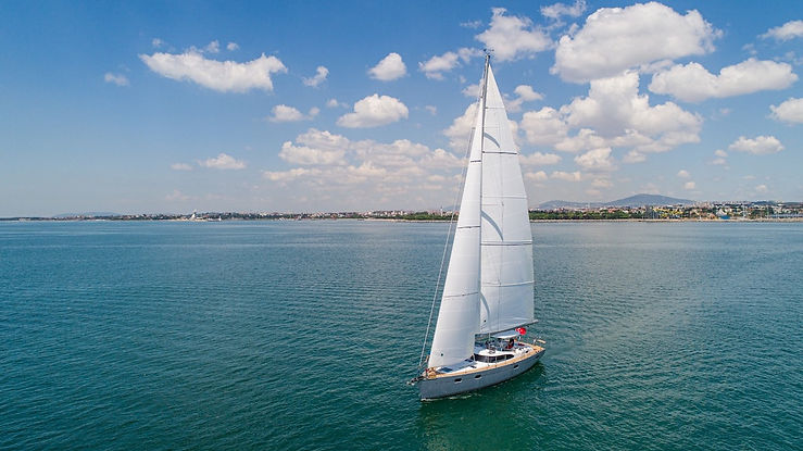 Copy of Sailing.JPG