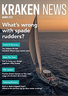 kraken news march 2020.png