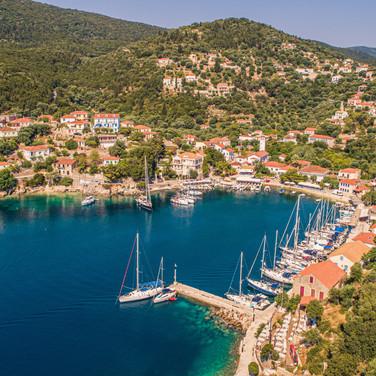 Greece - Kioni 3.jpg