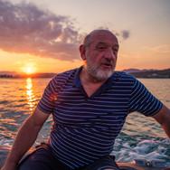 Greece - Poros 19.jpg