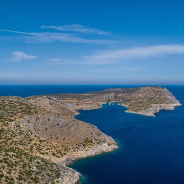 Greece - Levitha 2.jpg