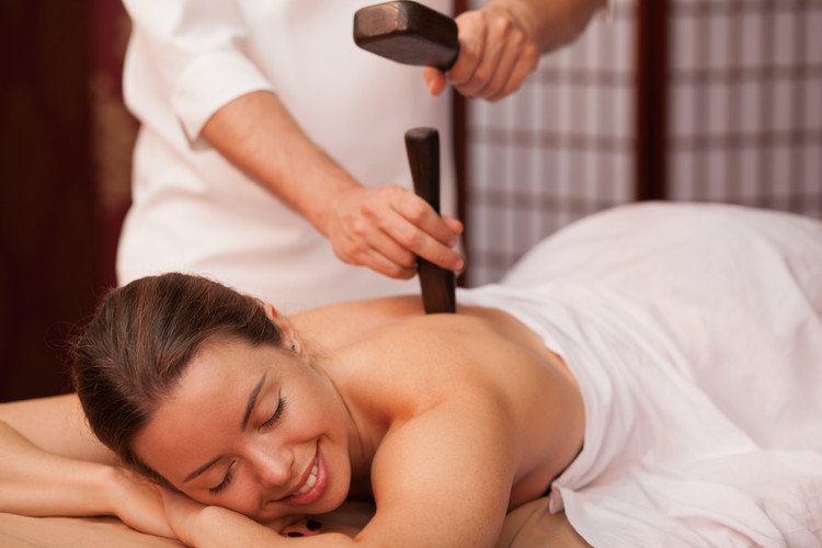 Ban Thai Tok Sen Massage.jpeg