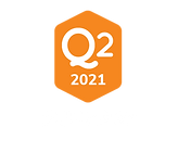 JAY Q2 SUMMARY ICON-01.png