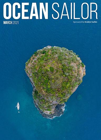 Ocean Sailor (MAR21) Front Cover.jpg
