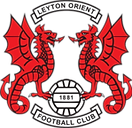 150px-Leyton_Orient_FC.png