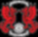 Leyton Orient Football Club Badge