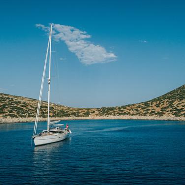 Greece - Levitha 6.jpg