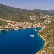 Greece - Kioni.jpg