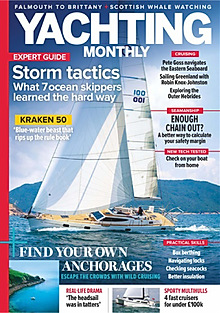 YMFRONT COVER-01_edited.png