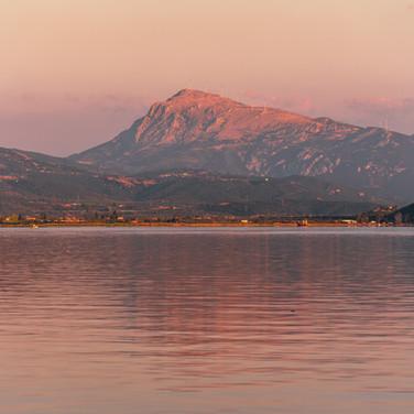 Greece - Poros Mountains.jpg
