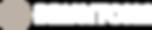 Bruntons Propellers Logo