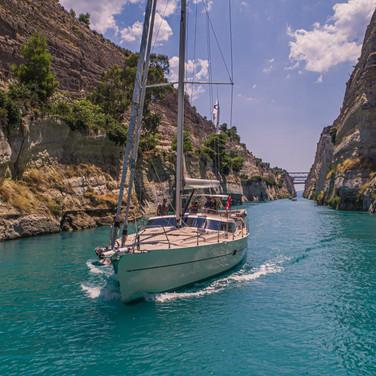 Greece - Corinth 5.jpg