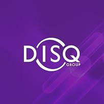 NEW DISQ-01.png