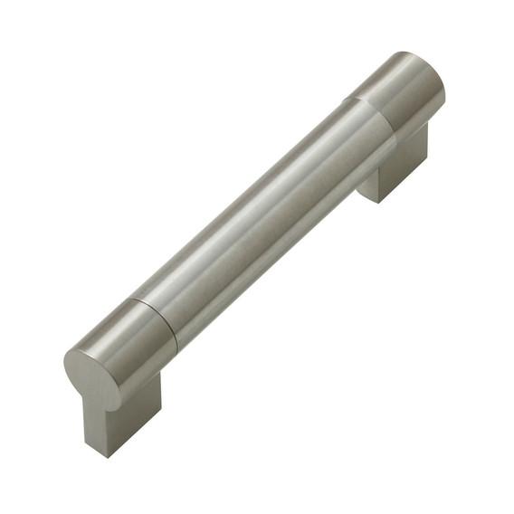 Handle_Code-065_Keyhole-Bar_152mm_WEB.jp