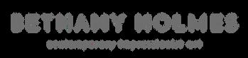 BH Logo (2020)-01.png