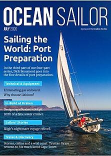 Ocean sailor July front cover.jpeg