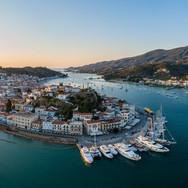 Greece - Poros.jpg
