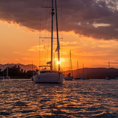 Greece - Poros 14.jpg