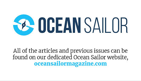 Ocean Sailor ESHOT Jan 2020 copy 2.jpg
