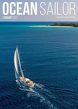 Ocean Sailor (FEB21) Front Cover (1).jpg