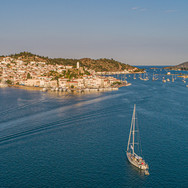 Greece - Poros 2.jpg