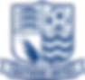 Soithend United Footbal Club logo