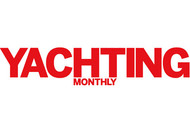 Yachting Monthly Magazine Logo