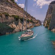 Greece - Corinth 4.jpg