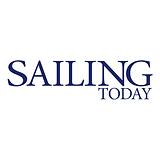 sail mag.png