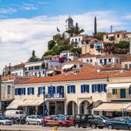 Greece - Poros 11.jpg