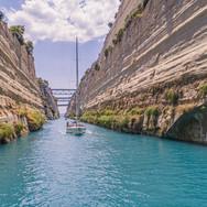 Greece - Corinth 3.jpg