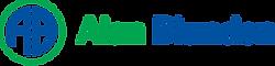 Alan Blunden Insurance Brokers logo