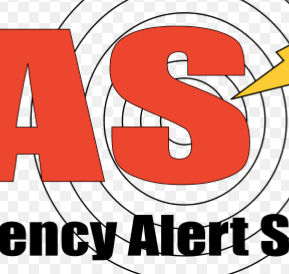 STATE TO TEST EMERGENCY ALERT SYSTEM