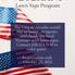 Veterans Lawn Sign Program - Registration ends 10/29/2021