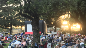 August 5,2021 summer concerts & Movies in the park &  Celebrate Arcadia's 118th Birthday