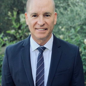 ARCADIA APPOINTS PAUL CRANMER AS  DIRECTOR OF PUBLIC WORKS SERVICES