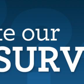 Housing Element Update Survey Extended