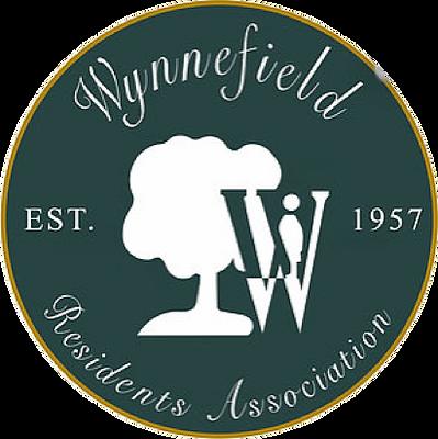 WRA Logo.png