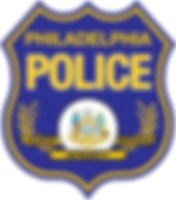 Philly Police Badge.jpg