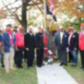Veterans Day1.JPG