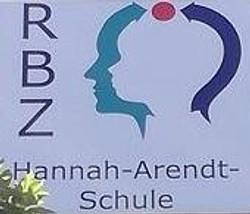 RBZ Hannah-Arendt-Schule