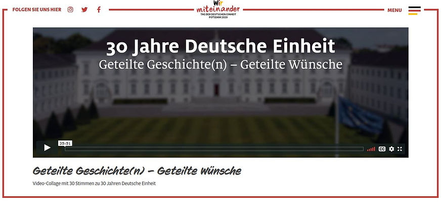 30 Jahre Deutsche Einheit.JPG