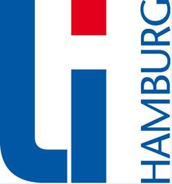 Li Hamburg