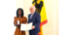 Steinmeier and GB.jpg