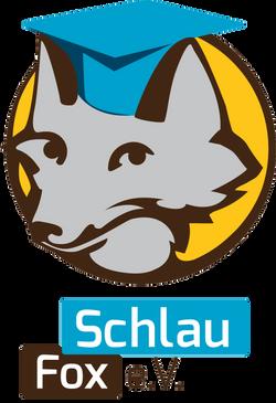 SchlauFox_Logo_freigestellt_300dpi_rgb_B