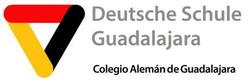Deutsche Schule Guadalajara, Mexiko