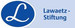 Johann Daniel Lawaetz Stiftung